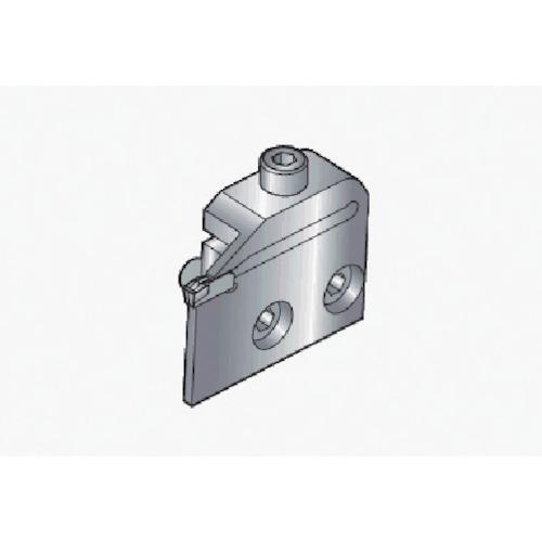 タンガロイ:タンガロイ 外径用TACバイト 50GR 型式:50GR