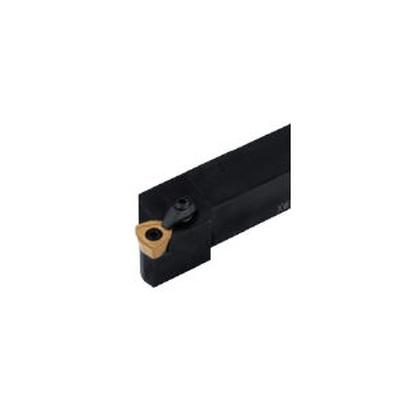 タンガロイ:タンガロイ 外径用TACバイト XWXPL3232P09 型式:XWXPL3232P09