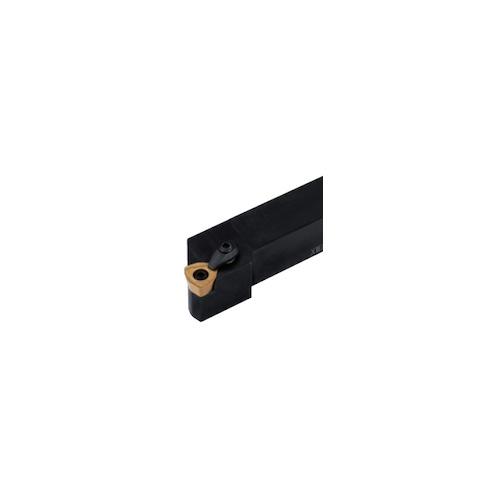 タンガロイ:タンガロイ 外径用TACバイト XWXPR4040S09 型式:XWXPR4040S09