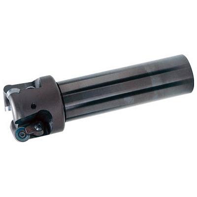 日立ツール:MOLDINO 快削アルファラジアスミル ロング ARL3032R ARL3032R 型式:ARL3032R