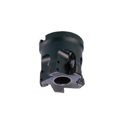 日立ツール:MOLDINO アルファ 高送り ラジアスミル ASR4050-4 ASR4050-4 型式:ASR4050-4