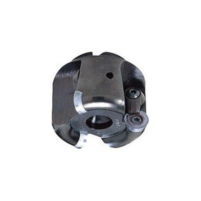 日立ツール:MOLDINO 快削アルファラジアスミル ボアー ARB4063R-4 ARB4063R-4 型式:ARB4063R-4