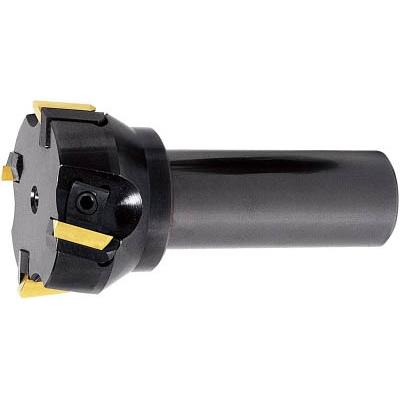 日立ツール:MOLDINO アルファ90 シャンクタイプ SE90-4063R SE90-4063R 型式:SE90-4063R