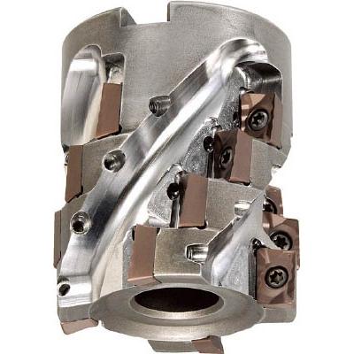 日立ツール:日立ツール アルファ ラフィングEM AMEB1250RM-42-4NT AMEB1250RM-42-4NT 型式:AMEB1250RM-42-4NT