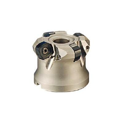 日立ツール:MOLDINO アルファ ダブルフェースミル ASDF5100R-5 ASDF5100R-5 型式:ASDF5100R-5