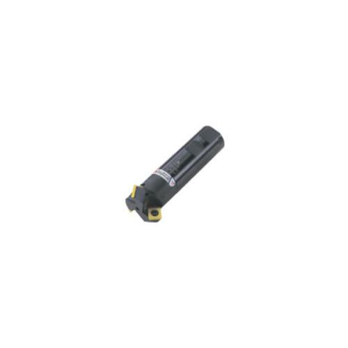 三菱マテリアルツールズ:三菱 MCツール CESPR323S32 型式:CESPR323S32