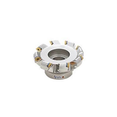 三菱マテリアルツールズ:三菱 スーパーダイヤミル ASX445-050A04R 型式:ASX445-050A04R