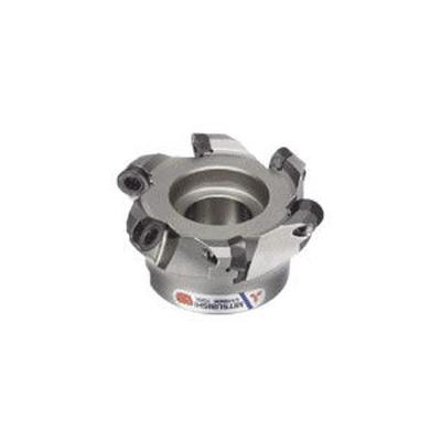 三菱マテリアルツールズ:三菱 TA式ハイレーキエンドミル BRP8PR08005C 型式:BRP8PR08005C