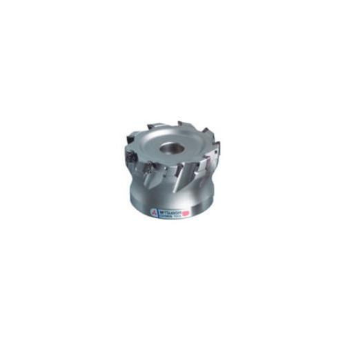 三菱マテリアルツールズ:三菱 TA式ハイレーキ APX3000-050A07RA 型式:APX3000-050A07RA
