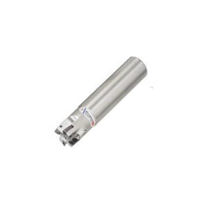 三菱マテリアルツールズ:三菱 TA式ハイレーキエンドミル BAP300R507S32 型式:BAP300R507S32