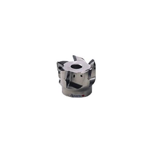 三菱マテリアルツールズ:三菱 TA式ハイレーキエンドミル BXD4000-040A03RA 型式:BXD4000-040A03RA