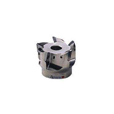 三菱マテリアルツールズ:三菱 TA式ハイレーキエンドミル BXD4000-050A04RB 型式:BXD4000-050A04RB