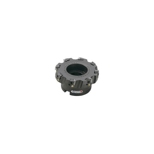三菱マテリアルツールズ:三菱 スーパーダイヤミル BF407R0305C 型式:BF407R0305C