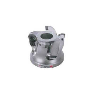 三菱マテリアルツールズ:三菱 TA式ハイレーキエンドミル AJX14R10006D 型式:AJX14R10006D
