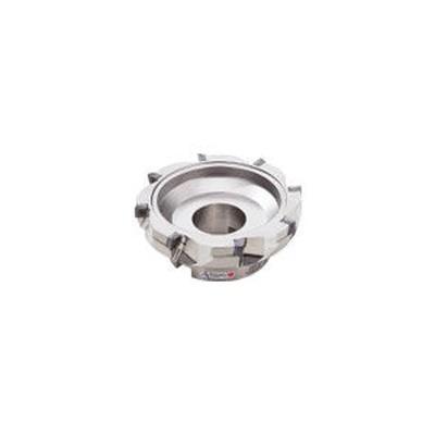 三菱マテリアルツールズ:三菱 スーパーダイヤミル ASX400R20010K 型式:ASX400R20010K