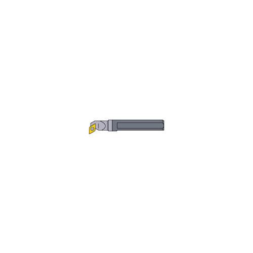 三菱マテリアルツールズ:三菱 ボーリングホルダー C10KSDUCR07 型式:C10KSDUCR07