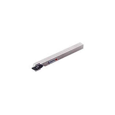 三菱マテリアルツールズ:三菱 スモールツール CTBHR1616-160 型式:CTBHR1616-160