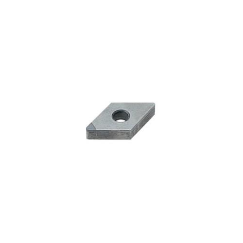 三菱マテリアルツールズ:三菱 チップ MD220 DNGA150404 MD220 型式:DNGA150404 MD220