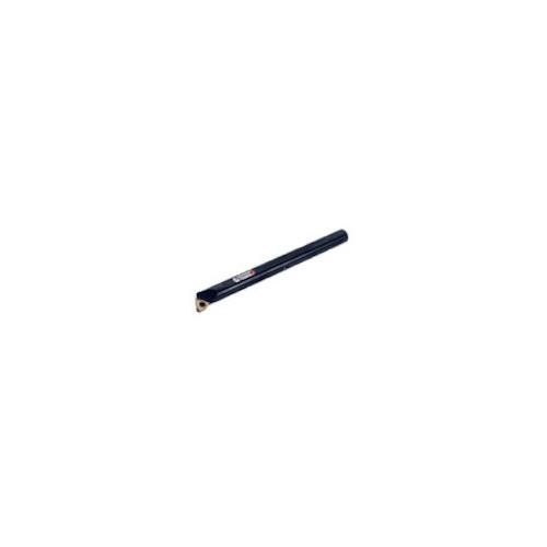 電動 エア 先端工具 切削工具 超硬エンドミル 三菱マテリアルツールズ:三菱 着後レビューで 送料無料 購入 型式:FSWL116L ボーリングホルダー FSWL116L