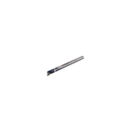 三菱マテリアルツールズ:三菱 ボーリングホルダー FSWL208R 型式:FSWL208R