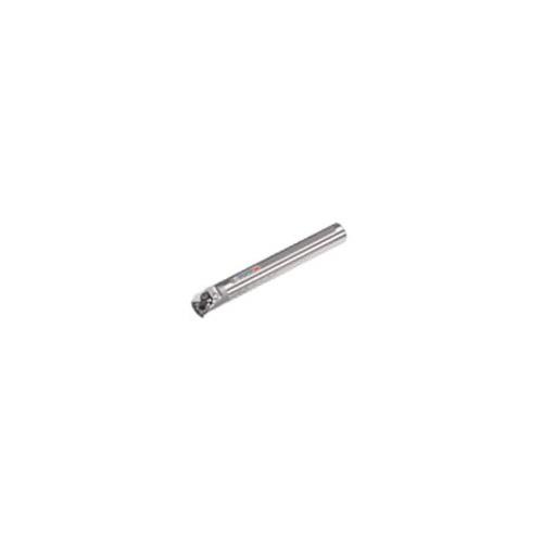 高級感 三菱マテリアルツールズ:三菱 クランプオン MMTIR3732AS16-C 型式:MMTIR3732AS16-C:配管部品 店-DIY・工具