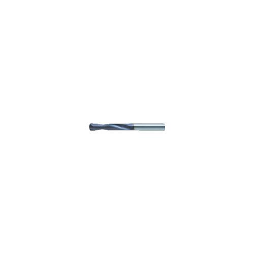 三菱マテリアルツールズ:三菱K ミラクルドリル VCHSMD0570 型式:VCHSMD0570