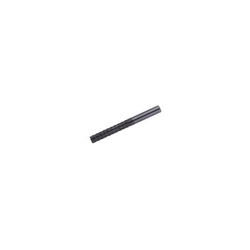 三菱マテリアルツールズ:三菱K ミラクルハードエンドミル12mm VCLDD1200 型式:VCLDD1200