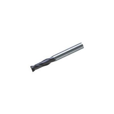 三菱マテリアルツールズ:三菱K 超硬ミラクルエンドミル19.0mm VC2JSD1900 型式:VC2JSD1900