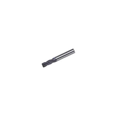三菱マテリアルツールズ:三菱K ミラクルR付エンドミル0.3R VC4JRBD0800R0030 型式:VC4JRBD0800R0030