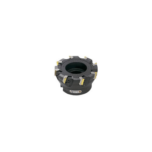 三菱マテリアルツールズ:三菱 スーパーダイヤミル NSE300R0306C 型式:NSE300R0306C