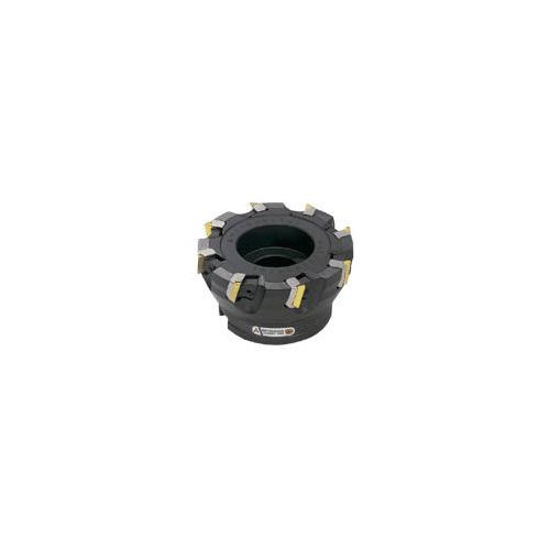 三菱マテリアルツールズ:三菱 スーパーダイヤミル NSE400R0407D 型式:NSE400R0407D