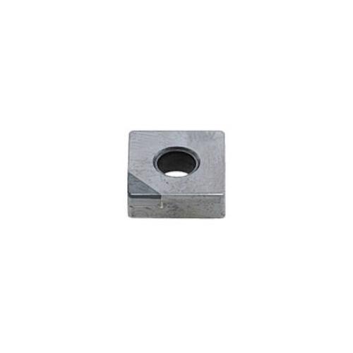三菱マテリアルツールズ:三菱 チップ MB710 SNGA120408 MB710 型式:SNGA120408 MB710