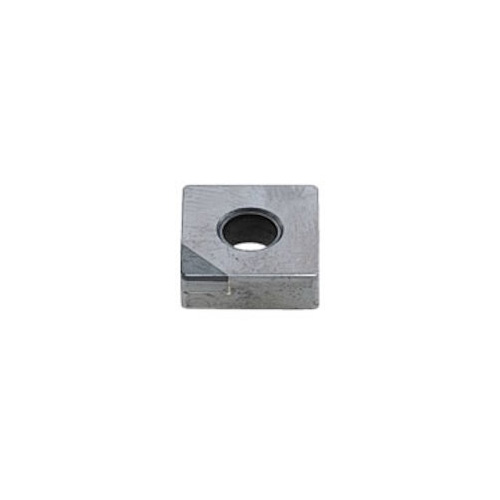 三菱マテリアルツールズ:三菱 チップ MD220 SNGA120408 MD220 型式:SNGA120408 MD220