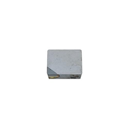三菱マテリアルツールズ:三菱 チップ MD220 SPGN120312 MD220 型式:SPGN120312 MD220