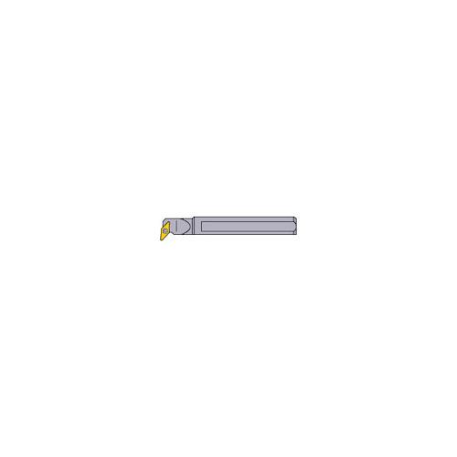 三菱マテリアルツールズ:三菱 ボーリングホルダー S20QSVUCL11 型式:S20QSVUCL11