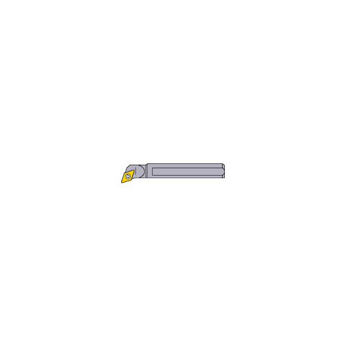 三菱マテリアルツールズ:三菱 ボーリングホルダー S32SSDQCR15 型式:S32SSDQCR15