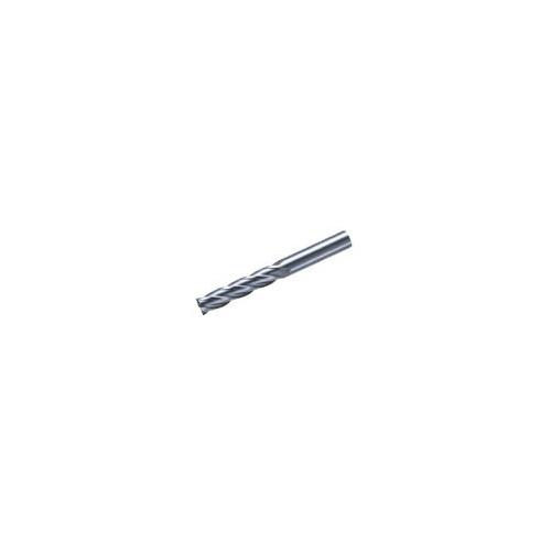 三菱マテリアルツールズ:三菱K 4枚刃センターカットエンドミル(Lタイプ) 4LCD3500 型式:4LCD3500