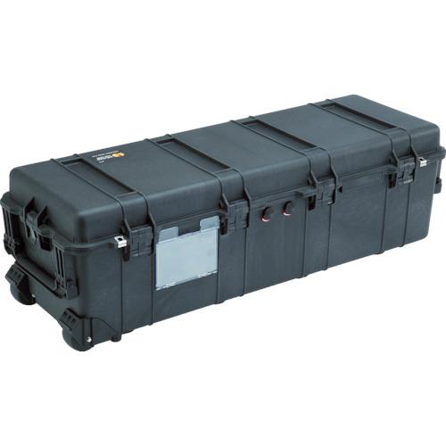 最高級 1740 1740BK 1121×409×355 型式:1740BK:配管部品 店 黒 PELICAN PRODUCTS:PELICAN-DIY・工具