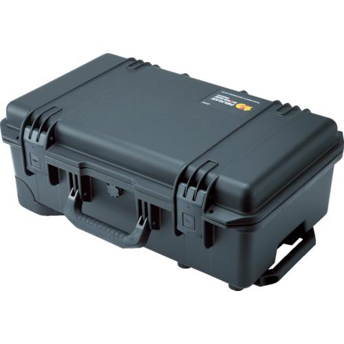 PELICAN PRODUCTS:PELICAN ストーム IM2500黒 551×358×226 IM2500BK 型式:IM2500BK