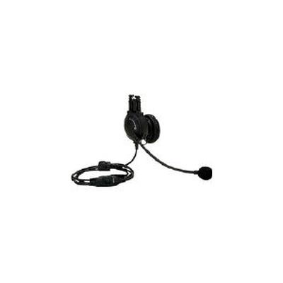 八重洲無線:スタンダード ヘッドセット CHP820-2 型式:CHP820-2