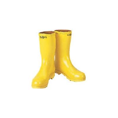重松製作所:シゲマツ 化学防護長靴RS-2 79724 型式:79724