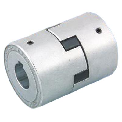 三木プーリ:スパフレックスカップリング 型式:AL-090-18(1セット:10個入)