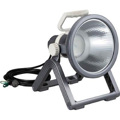 ハタヤリミテッド:ハタヤ LEDプロライト フロアスタンド型 LF-30 型式:LF-30