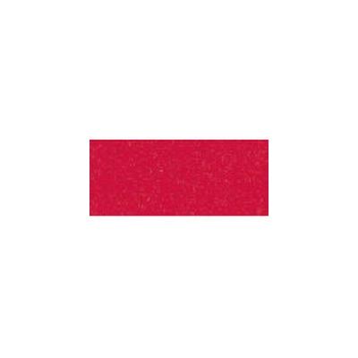 ワタナベ工業:ワタナベ パンチカーペット クリムソン 防炎 91cm×30m CPS-713-91-30 型式:CPS-713-91-30