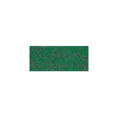 ワタナベ工業:ワタナベ パンチカーペット グリーン 防炎 91cm×30m CPS-703-91-30 型式:CPS-703-91-30