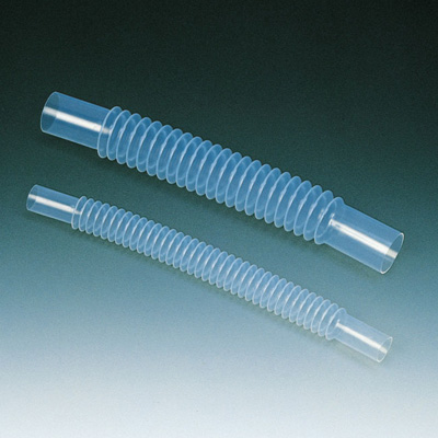 フロンケミカル:フッ素 PFAフレキシブルチューブ 型式:NR0519-008