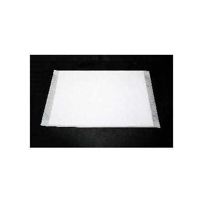 芦森工業:吸水くん 型式:吸水くん S(1セット:50枚入)