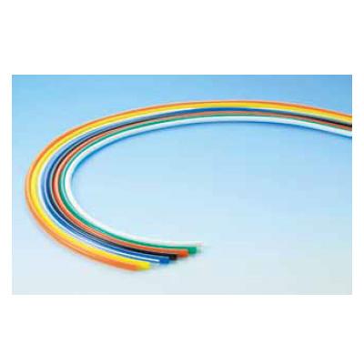 独創的 アオイ:ソフトウレタンチューブ(U-9200) 型式:U-9212(青)-100:配管部品 店-DIY・工具
