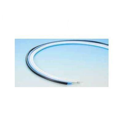 リアル 型式:ARU-10×6.5(透明)-100:配管部品 店 アオイ:耐摩耗チューブ(ARU)-DIY・工具