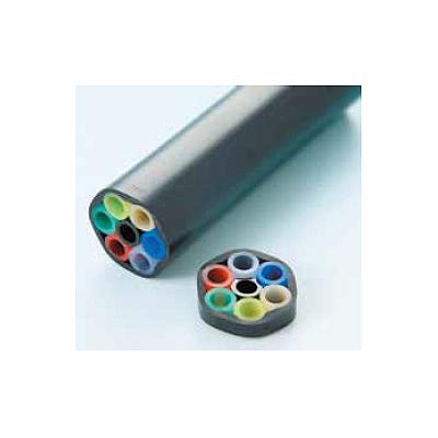 アオイ:コントロールチューブ・スーパーコントロールチューブ(PX・PFシリーズ) 型式:PX-0603-100
